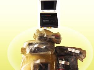 デジタルビデオカセットレコーダーGVD-800一式